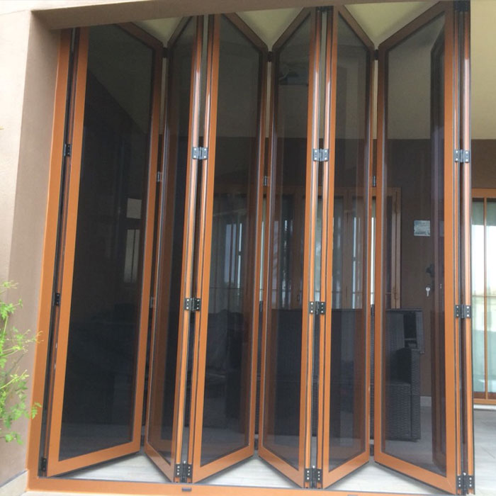 Türen buchen